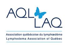 Association québécoise du lymphœdème