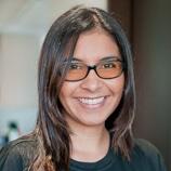 Alexandra Vasquez