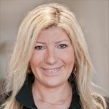 Aline Rached