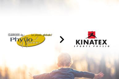 Kinatex Ahuntsic – Fleury