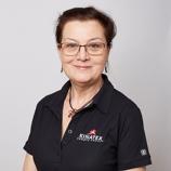 Muriel Cariou