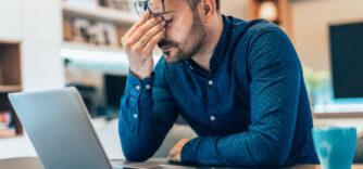 Maux de tête: Causes, symptômes et traitement