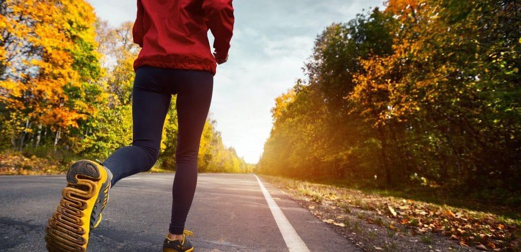5 conseils pour bien récupérer après un défi sportif!
