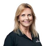 Chantale Vien, physiothérapeute en rééducation périnéale