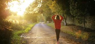 Comment prendre soin de notre santé mentale en période de confinement?