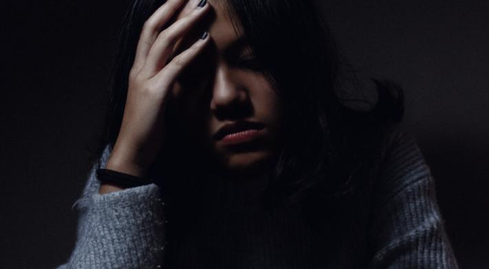 Maux de tête et l'ostéopathie