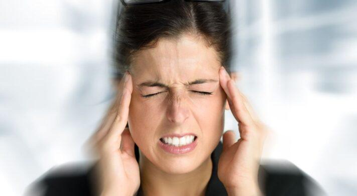 Maux de tête et physiothérapie : nous pouvons vous aider!