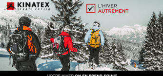 Ski hors-piste : débuter en toute sécurité