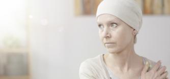 Cancer du sein et douleur à l'épaule : Est-ce que la physiothérapie peut aider?