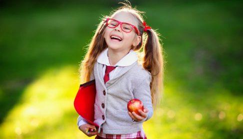 Comment bien choisir le sac à dos de votre enfant ?