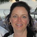 Patricia Boisvert