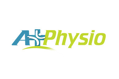 Kinatex A+ Physio Bromont