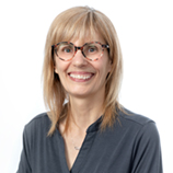 Line Blanchard