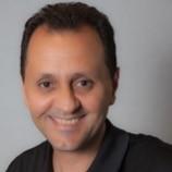 Bassam Maroun