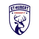 Crossfit St-Hubert