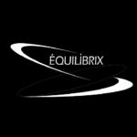 Equilibrix