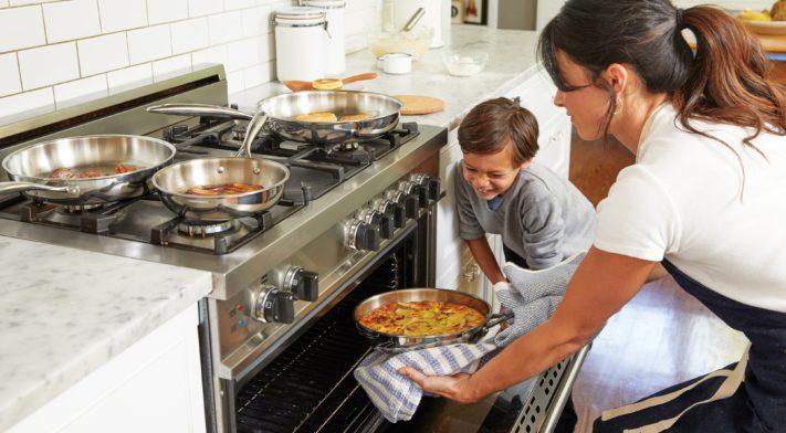 6 trucs et astuces nutrition avant, pendant et après le temps des Fêtes
