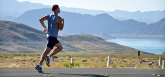 Course à pied – 8 conseils pour rester motivé