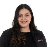 Sarah Elias