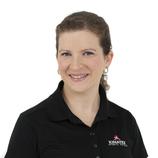 Rachel Rivard