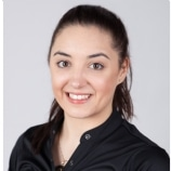 Alexandria-Marie Petrozza