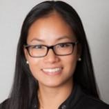 Jacqueline Lam