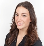 Sarah Feldhammer