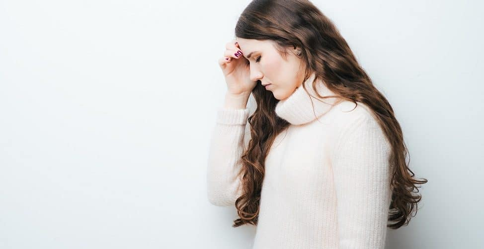 Les commotions cérébrales et l'ostéopathie