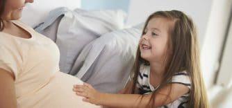 Nouvelles mamans: Fuites ou pas, la rééducation périnéale dans tous les cas!