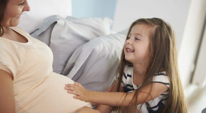 nouvelles mamans fuites ou pas la r ducation p rin ale dans tous les cas kinatex centre ville. Black Bedroom Furniture Sets. Home Design Ideas