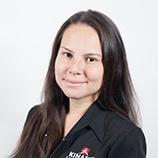 Vanessa Oliva-Ramos