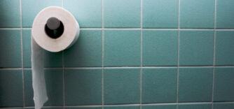 Reprenez le contrôle de votre vessie: comment traiter la vessie hyperactive?