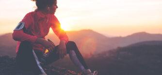 7 trucs pour intégrer vos exercices de physiothérapie dans votre quotidien