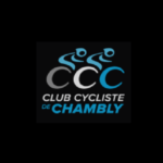Club Cycliste de Chambly