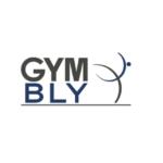 Gymbly