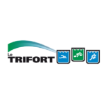 Le Trifort