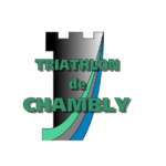 Triathlon de Chambly Physio Proactif