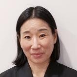 Liang Feng Huang