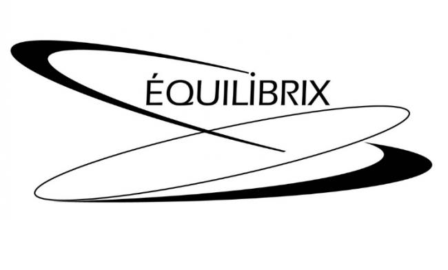Club Equilibrix