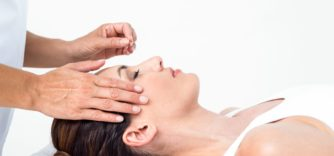 Démystifier l'acupuncture!