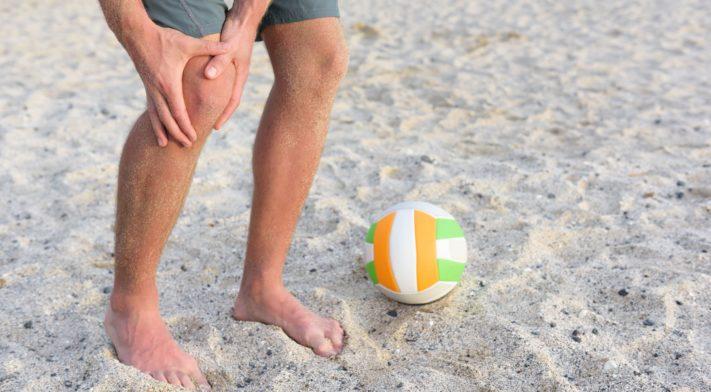 Êtes-vous atteint d'arthrose? Comment vivre avec…