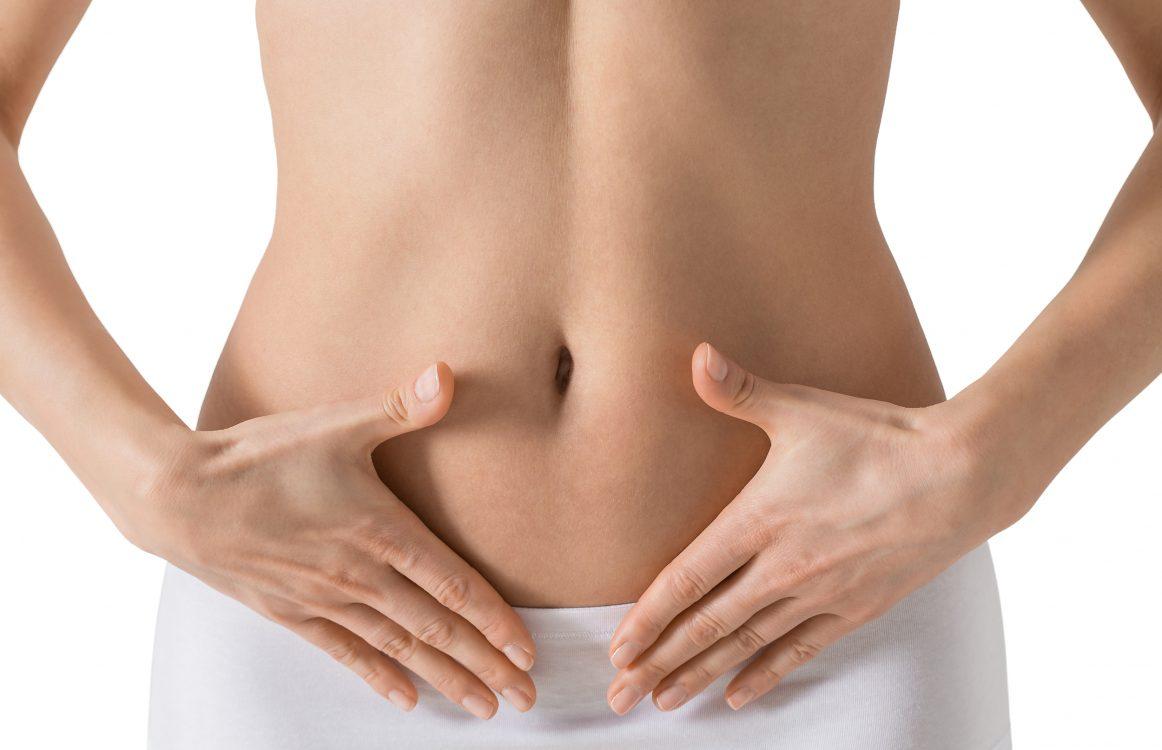 Les bienfaits de la physiothérapie dans les cas d'incontinence urinaire