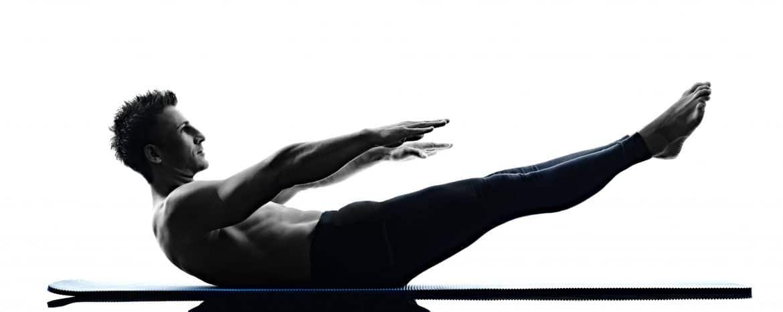La Méthode Pilates en physiothérapie: pour quoi et pour qui?