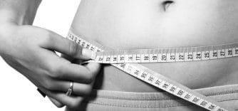 L'ostéopathie et la digestion: profitez davantage du bonheur de manger.