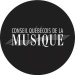conseil quebecois de la musique