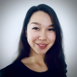 Miyuki Théorêt-Kimoto