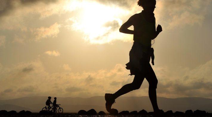 La course à pied en temps de confinement : comment garder la motivation?