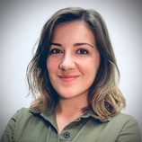 Elena Hatapuc