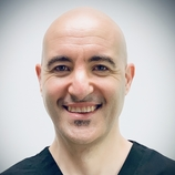 Pablo Cifrian