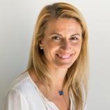 Alexandra Azoulay